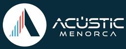 Acustic Menorca